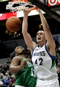 http://thedrubbing.com/files/2009/02/kevin_love_timberwolves-207x300.jpg