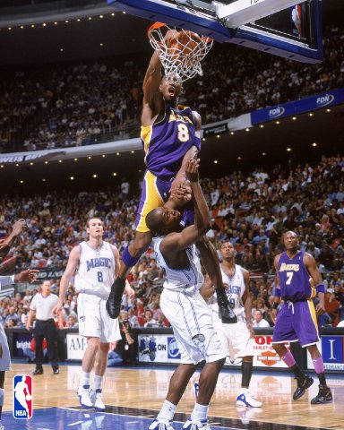 dwight howard dunking pictures. For Dwight#39;s sake, i hope