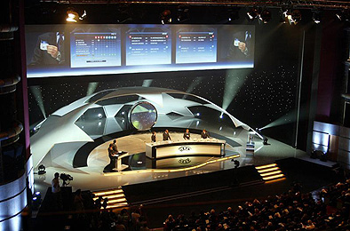 uefa-champions-league-draw